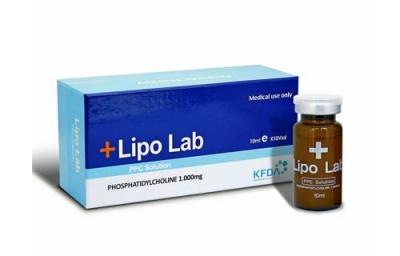 купить Lipo-lab в Спб