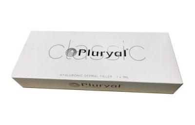 купить Pluryal Classic в Спб