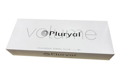 купить Pluryal Volume в Спб