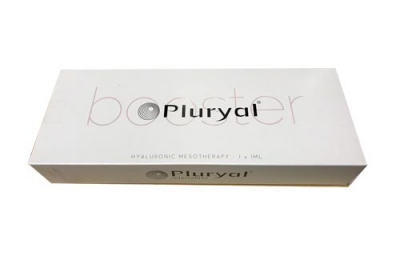 купить Pluryal Booster в Спб