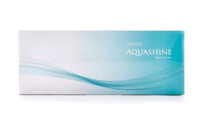 купить Aquashine soft в Москве