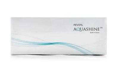 купить Aquashine BR в Спб