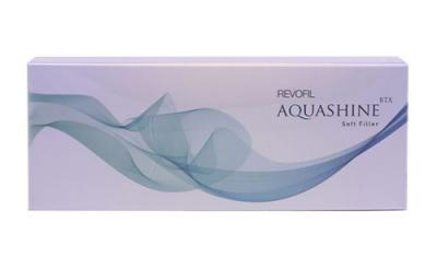 купить Aquashine BTX в СПб