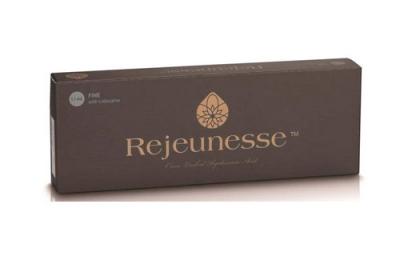 купить Rejeunesse Fine в СПб