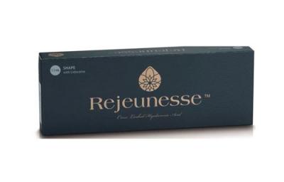 купить Rejeunesse Shape в Спб