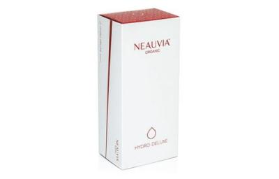 купить Neauvia Organic Hydro Deluxe в СПб