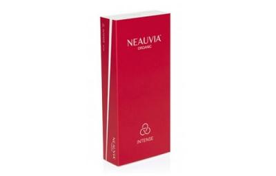купить Neauvia Organic Intense в Спб