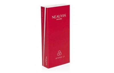 купить Neauvia Organic Intense LV в Спб
