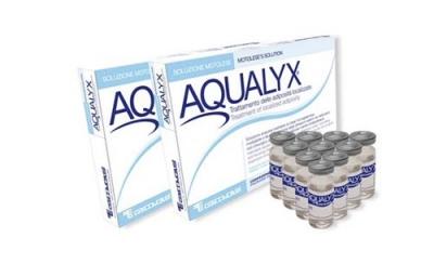 купить Aqualyx в Спб