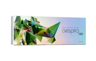 купить Aespira HA3 в СПб