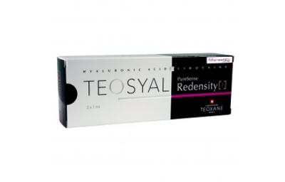 купить Teosyal Redensity 1 в Спб
