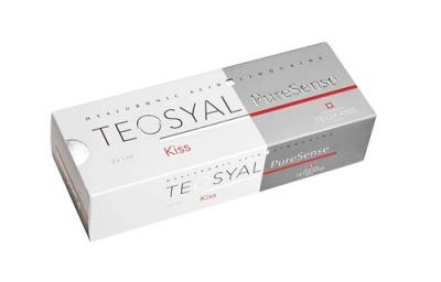 купить Teosyal Kiss в Спб