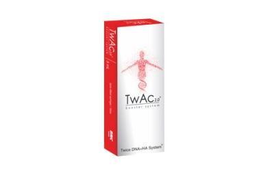 купить TwAc 2.0 в Спб