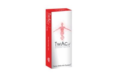 купить TwAc 3.0 в СПб