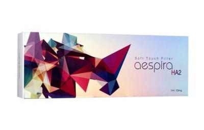 купить Aespira HA2 в СПб