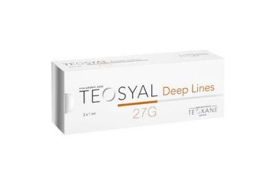 купить Teosyal Deep Lines в СПб