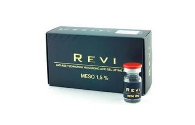 купить Revi Meso 1,5% в СПб