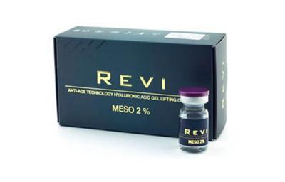 купить Revi Meso 2% в СПб