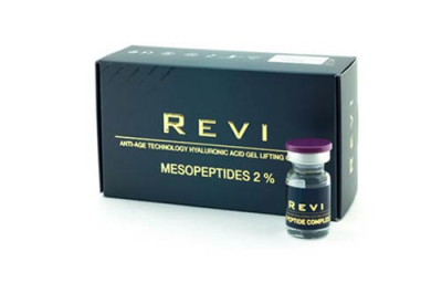купить Revi Mesopeptides 2% в СПб