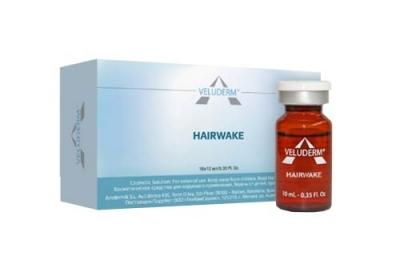 купить Veluderm hairwake в Спб