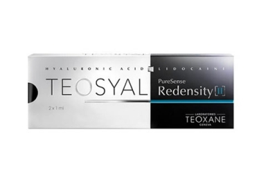 купить Teosyal Redensity 2 в Спб