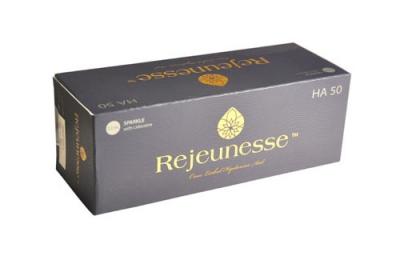 купить Rejeunesse Sparkle в Спб