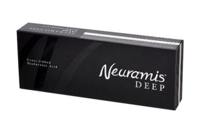 купить Neuramis Deep в Спб