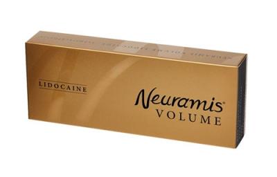 купить Neuramis Volume в Спб