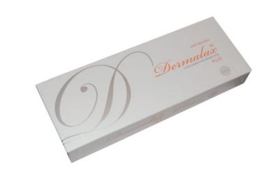 купить Dermalax Plus в Спб