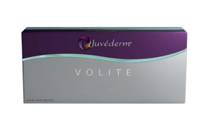 купить Juvederm Volite в СПб
