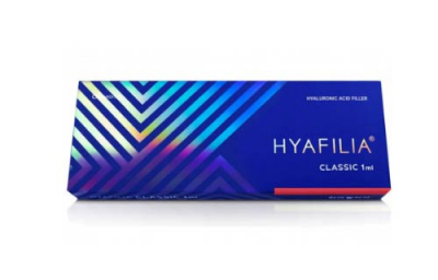 HyaFilia Classic