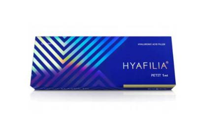 купить HyaFilia Petit в Спб