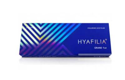 купить HyaFilia Grand в Спб