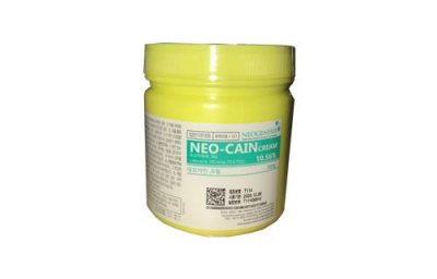 купить Neo-Cain в Спб