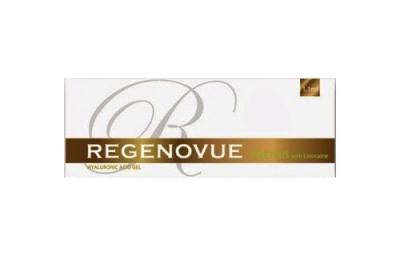 купить Regenovue Fine Plus в Спб