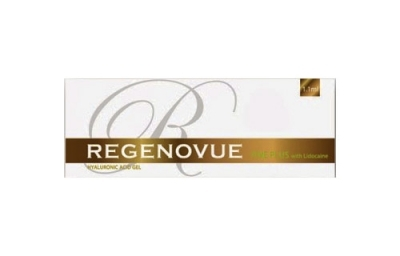 Regenovue Fine Plus