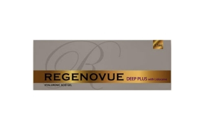 Regenovue Deep Plus