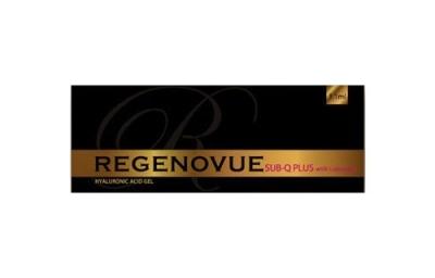 купить Regenovue Sub-Q Plus в Спб