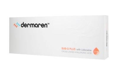 купить Dermaren Sub-Q Plus в СПб