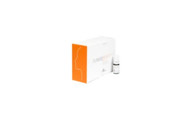 купить PBSERUM DAILY FIRMNESS в СПб