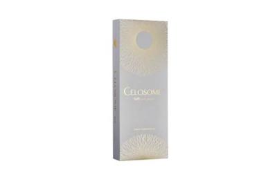 купить Celosome Soft в Спб