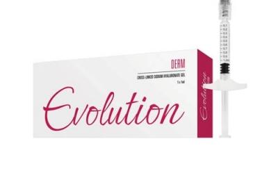 купить EVOLUTION Derm в СПб