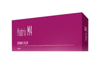 купить Matrix M4 в Спб