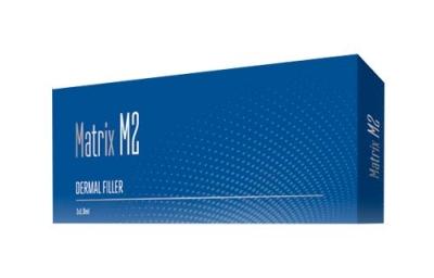 купить Matrix M2 в СПб