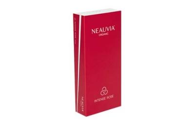 купить Neauvia Organic Intense Rose в СПб