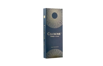 купить Celosome Strong в Спб