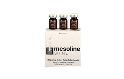 купить Mesoline SHINE в Спб