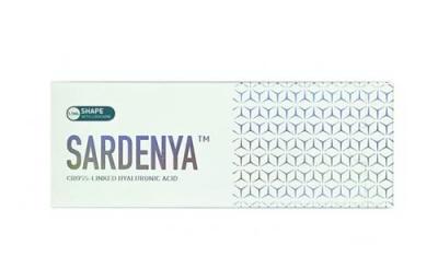 купить Sardenya Shape в Спб