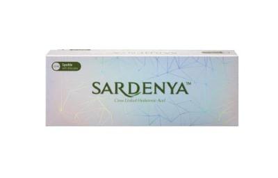 купить Sardenya Sparkle в Спб