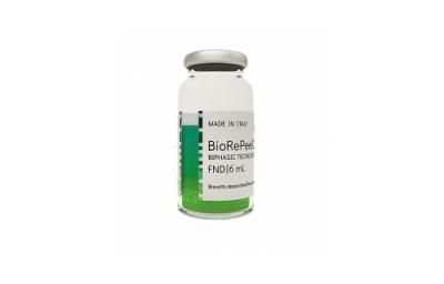 купить BioRePeel CL3 FND в Спб